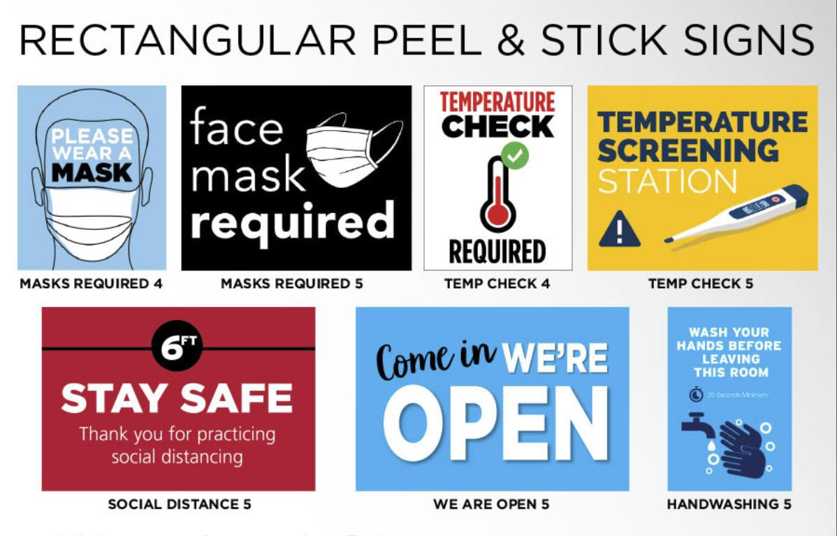 rectangular-peel-stick-signs.jpg