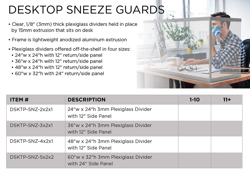 sneeze-guards-partition-2.jpg