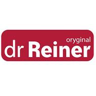 Dr. Reiner