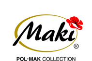 Maki Pol-Mak Collection