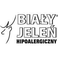 Bialy Jelen   The Polish Store