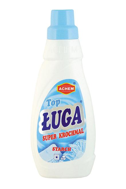 Luga - Starch, 750ml