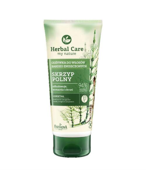 Farmona - Herbal Care Horsetail Hair Conditioner, 200ml