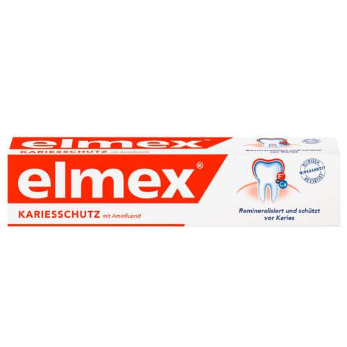 Elmex - Toothpaste, 75ml