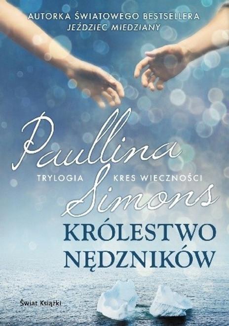 Krolestwo Nedznikow. Kres wiecznosci (tom 2)