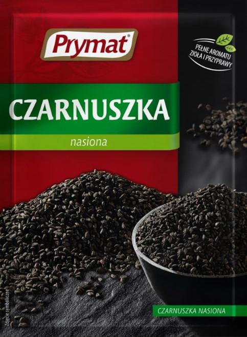 Prymat - Black Cumin, 20g