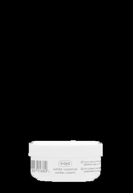 Ziaja - White Vaseline, Vegan, 30ml