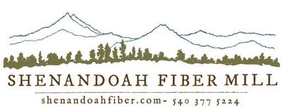 Shenandoah Fiber Company, LLC