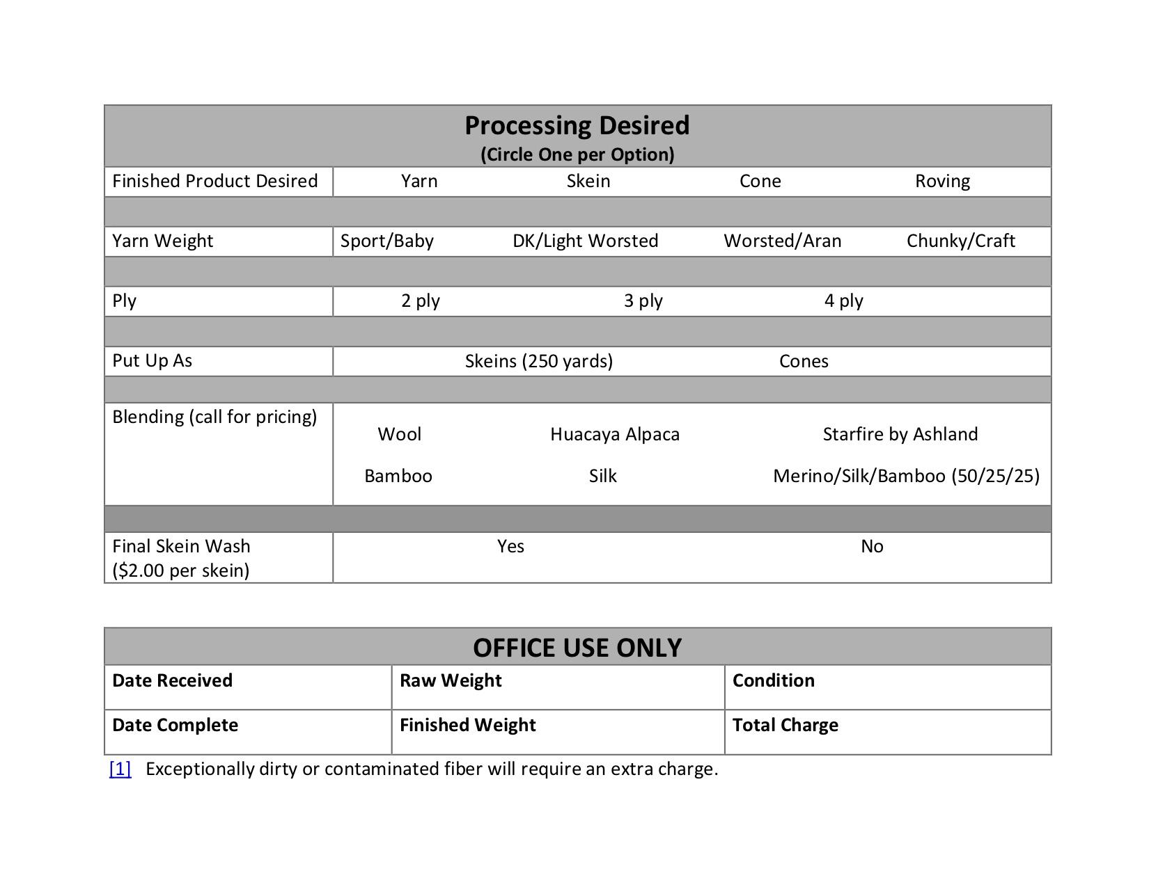 fiber-processing-form2.jpg