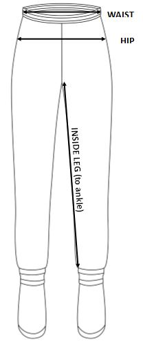 line-drawing-pants-with-size-measurements.jpg
