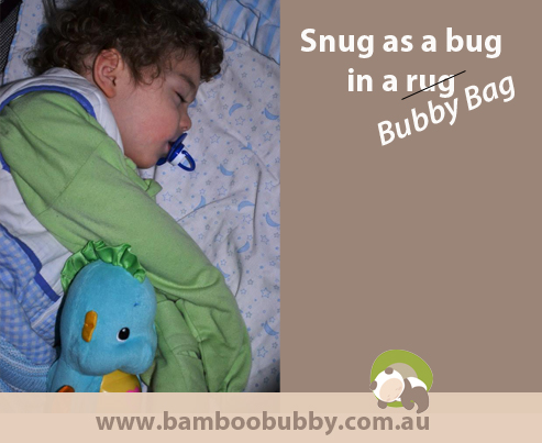 shareable-snugasabug-bbb.jpg