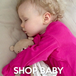 shop-baby.jpg