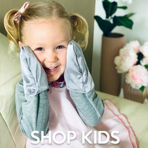 shop-kids.jpg