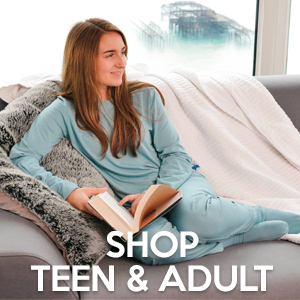 shop-teen-adult.jpg