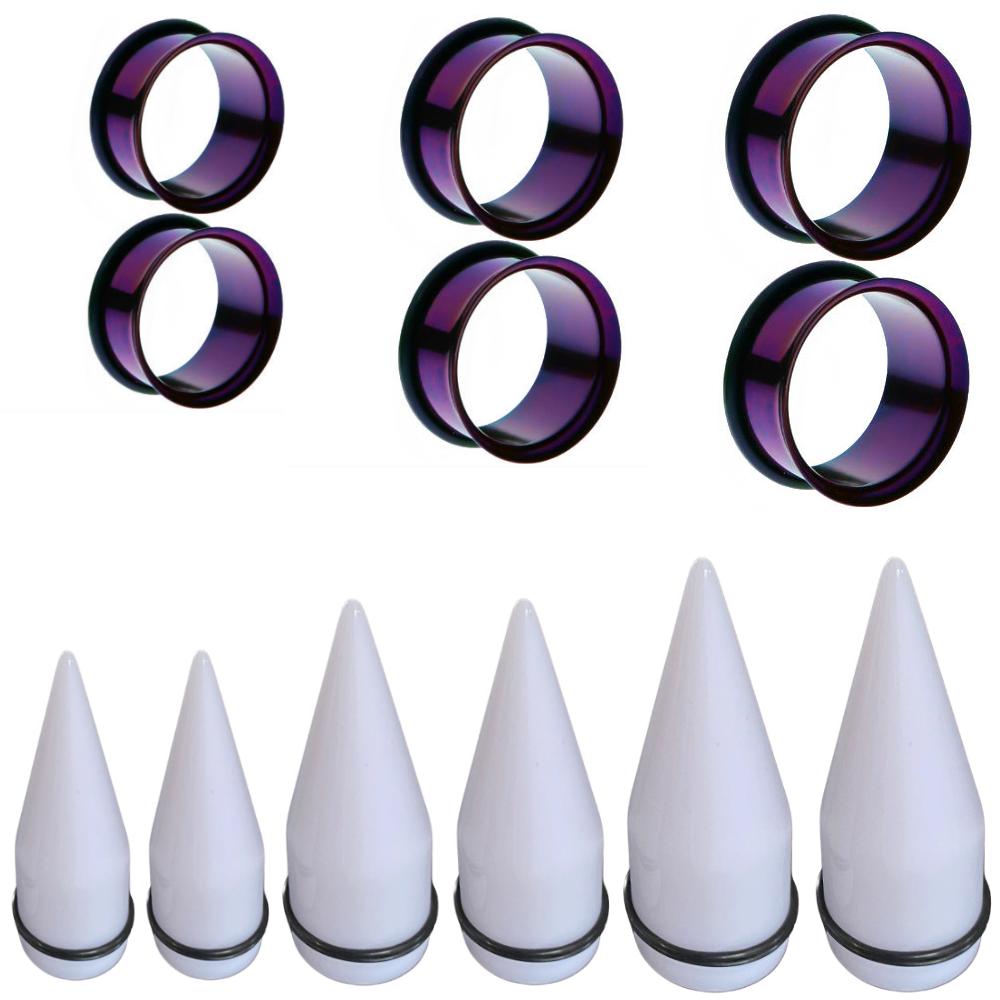 white-large-kit-purple-plugs-1-.png