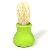Easy Grip and Tripod Handle Brushes Set of 4
