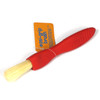Triangle Easy Grip Brush Large