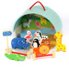 Days Out Playset Bundle