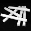 Pack of 6 Sensory Flashing Soft Foam Batons