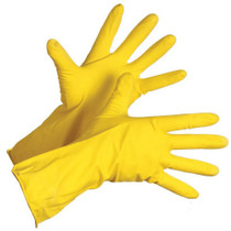 Light Duty Superior Care Glove 1 Pair (Various Sizes)