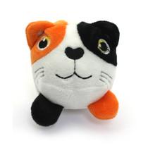 PLUSH! Cats & dogs bundle (x4 sets)