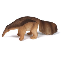 6 Inch Small Anteater
