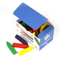Chubbi Stumps Assorted Colours Set 40pk