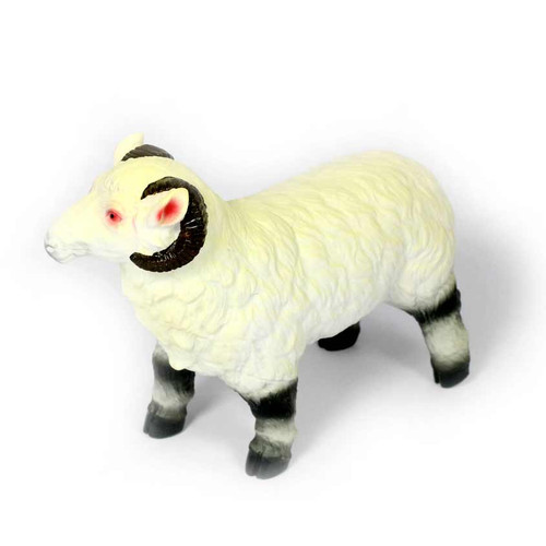 Jumbo play sheep for children in the early years. Perfect for the eyfs curriculum.