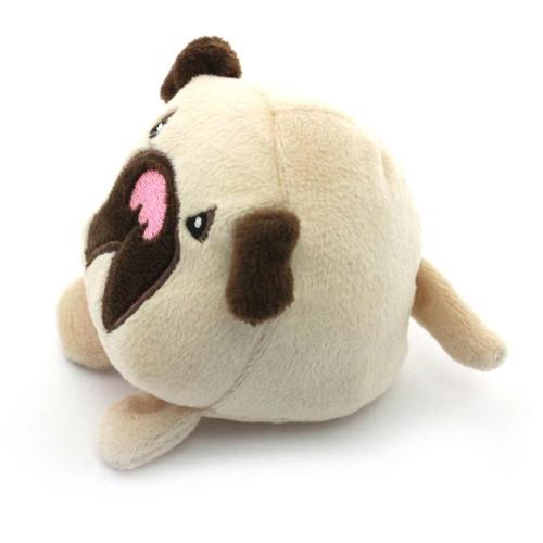 PLUSH! Pug