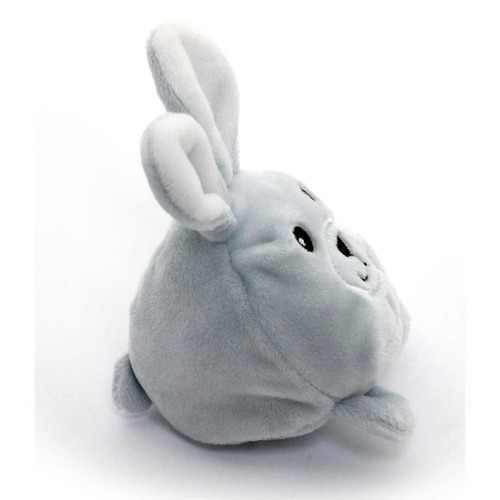 PLUSH! Rabbit