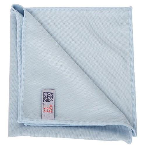 Optima Microfibre Glass Cloth 1pc