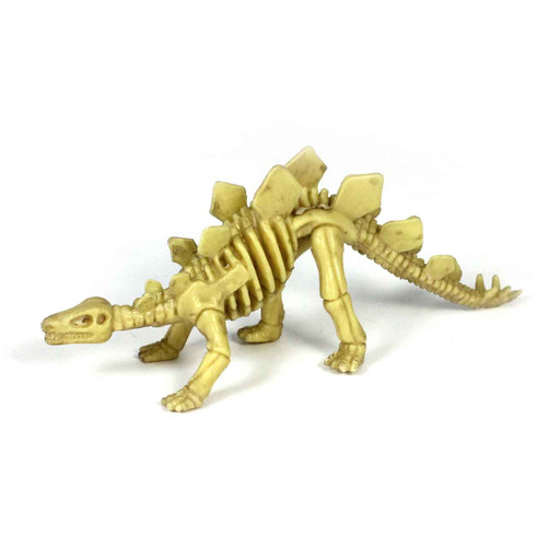 "6"" - 7"" Dinosaur Skeleton Counting Bundle"