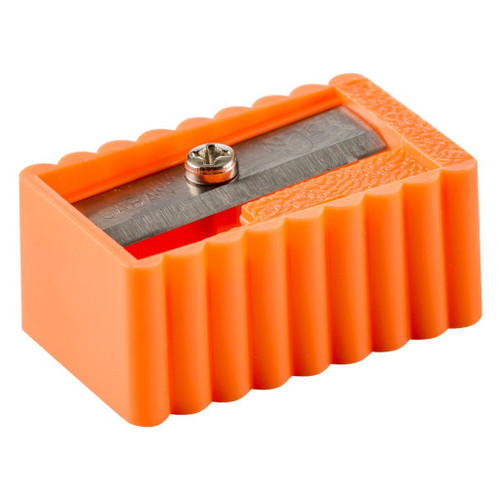 12MM Pencil Sharpener For Chunky Pencils
