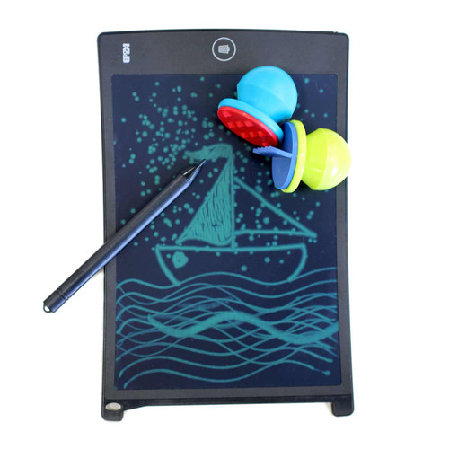 """8.5"""" LCD Drawing Boards"""