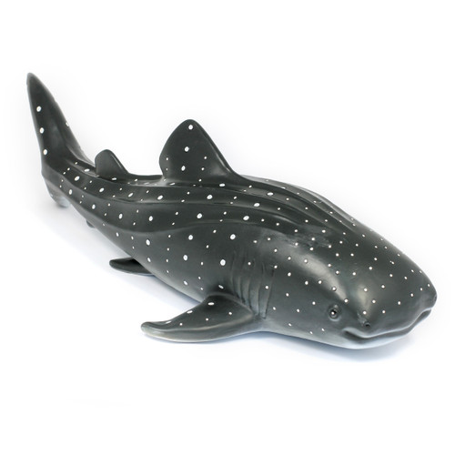 Jumbo Sea Animals Bundle Of 2 Whale  And Tuna