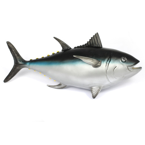 Jumbo Soft Tuna Fish