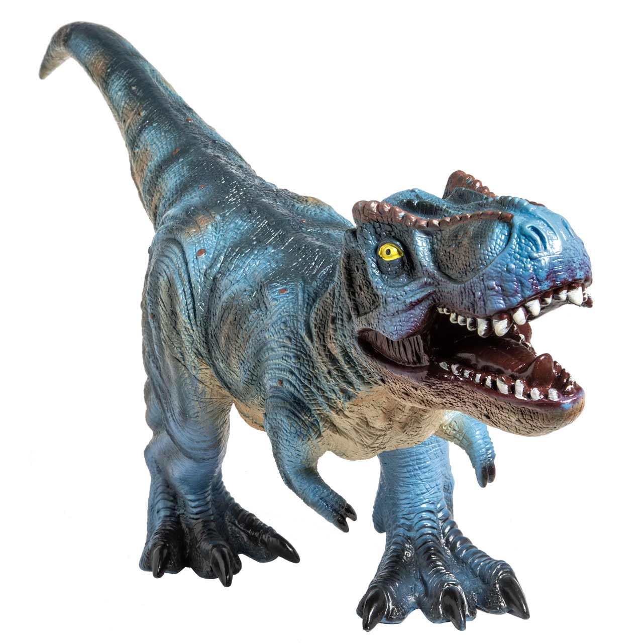 The biggest and best dinosaur play resource. Our high quality dinosaurs will teach as well as entertain.