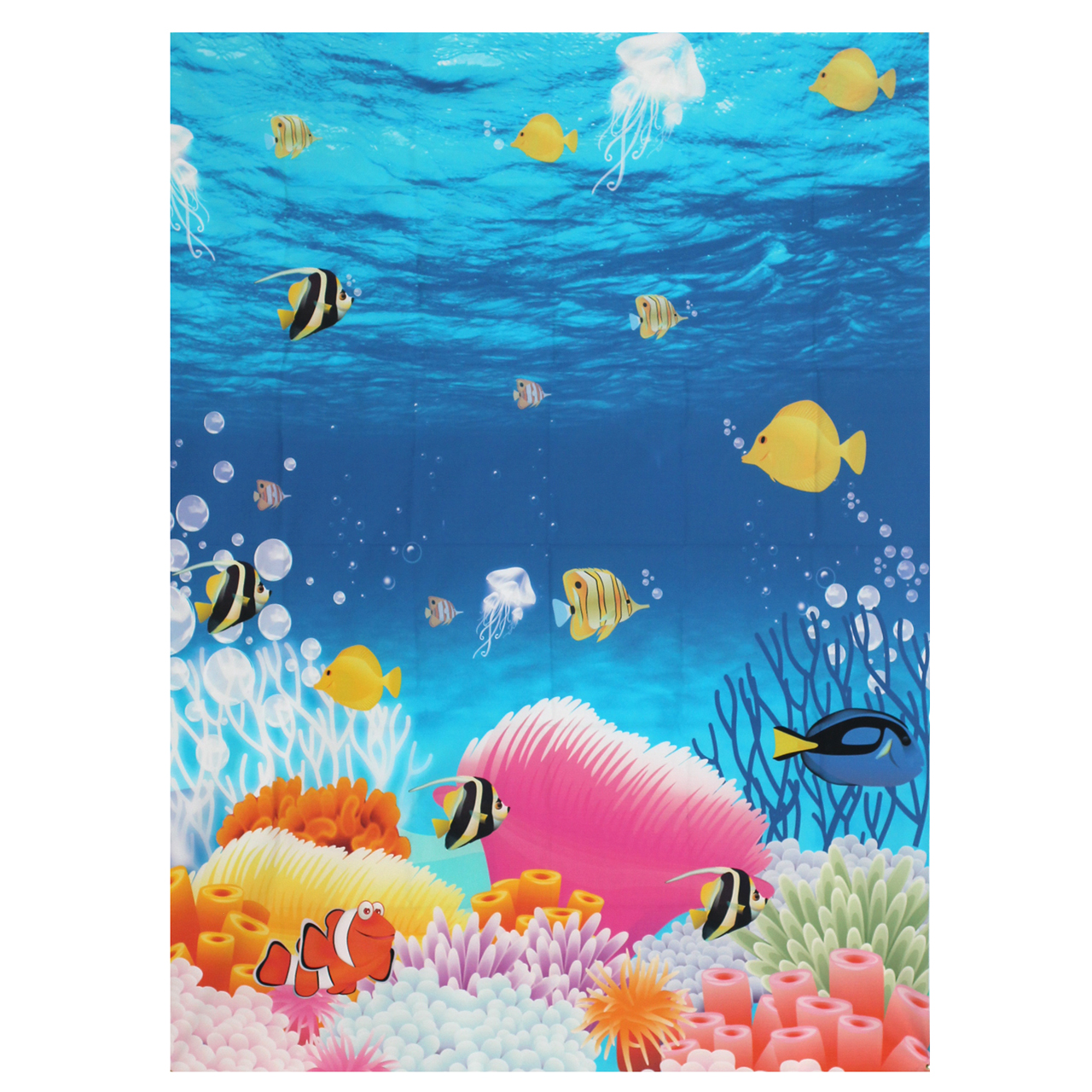 Various Themes 5FT X 7FT Backdrops