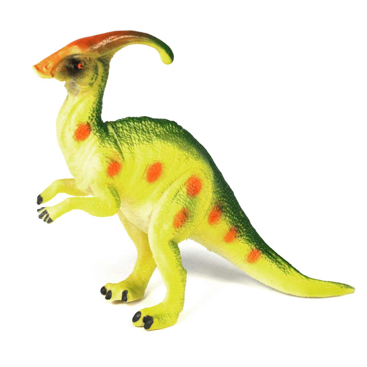 Dinosaurs Small 6 Inch Set of 12