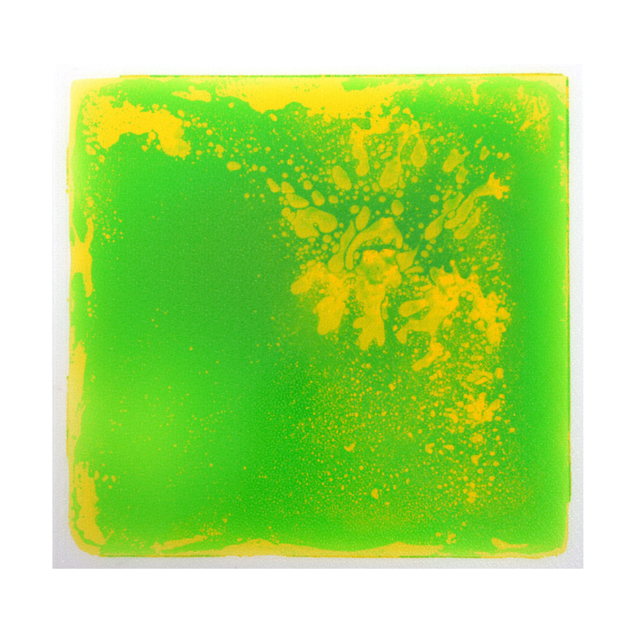 These colourful oil tiles are a fantastic addition to nursery setting, playrooms and classrooms.