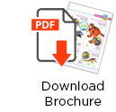 Download A PDF Brochure