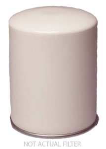 Sullair 250024-428 Replacement Filter Element OEM Equivalent
