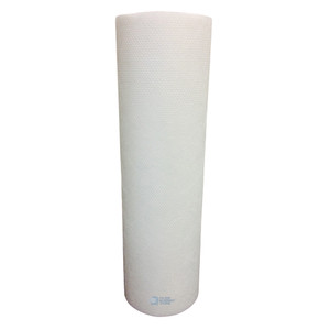 OEM Equivalent. Balston 200-30-AQ Replacement Filter Element