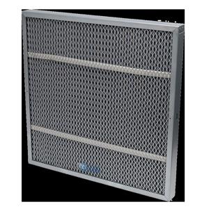 Panel Filter Element for Air Compressor