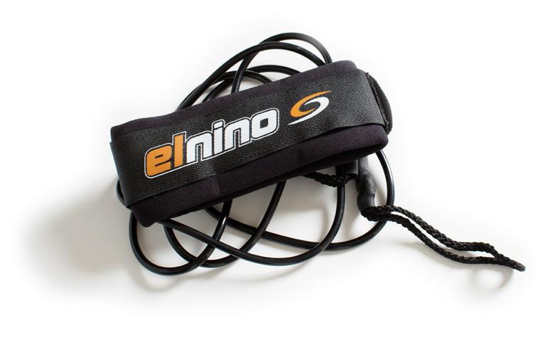 Elnino 7ft Softboard Leg Rope