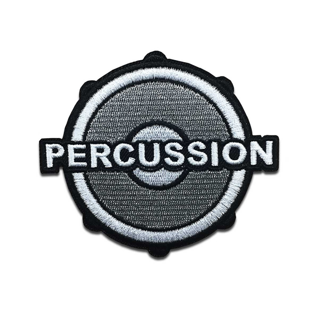 Percussion Instrument Patch