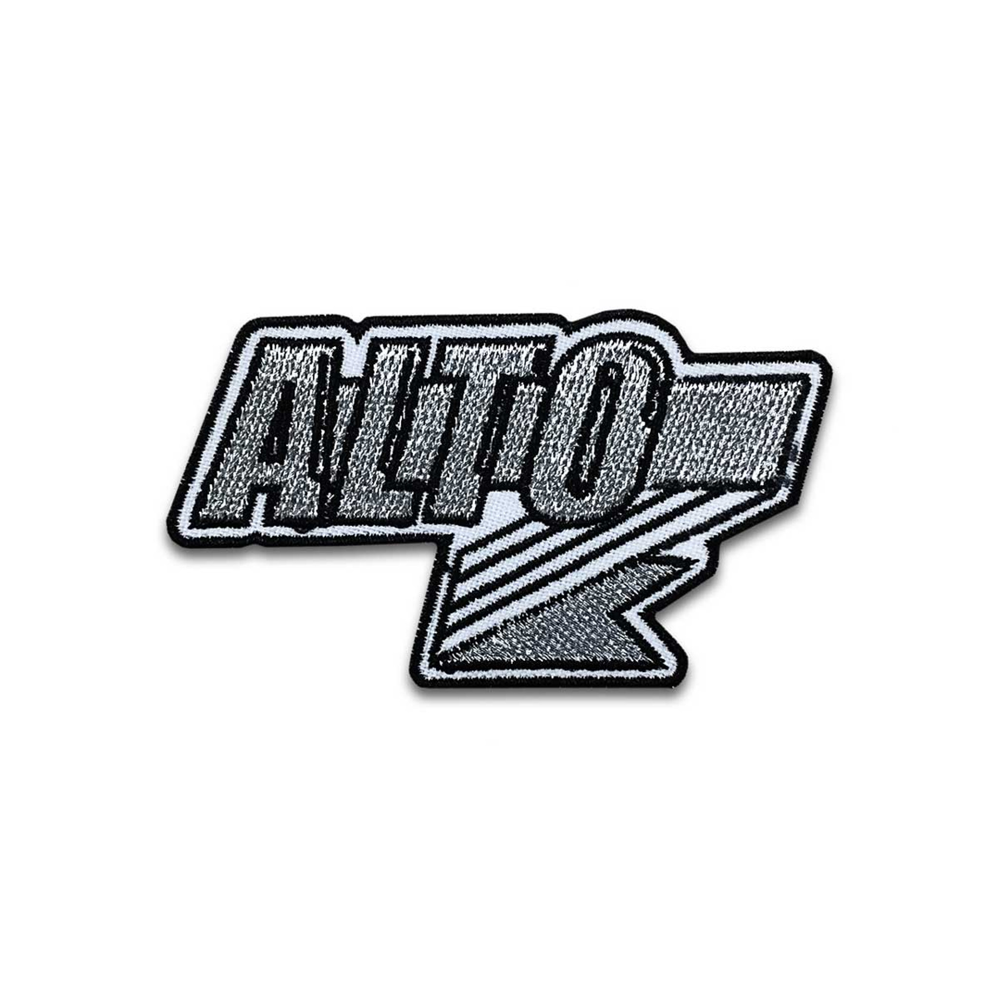Choir Alto Patch