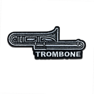 Trombone Instrument Patch