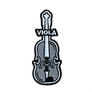 Viola Orch Instrument Patch