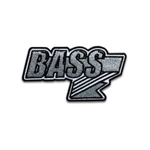 Choir Bass Patch
